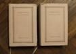 Dickens, Charles: Mikuláš Nickleby