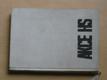 Akce HS (Horské služby) (1970)