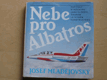 Nebe pro Albatros (1988)