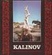 Kalinov - prvá oslobodená obec v Československu