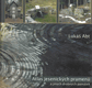 Atlas jesenických pramenů a jiných drobných památek
