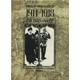 Léta zkázy a naděje 1914 / 1918