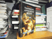 Tajemství antických kultů - Edice tajemství