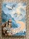 Biggles letí kolem světa