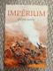 Impérium - Britská imperiální zkušenost od roku 1975 do současnosti