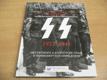 Druhá světová válka v datech SS 1923-1945. Základn