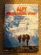 Alpy - Příroda, turistika, výstupy