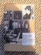 Salon dvou století - Anna Lauermannová-Mikkschová a její hosté