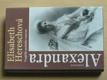Alexandra - Tragédie poslední carevny (1995)