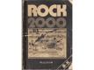 Rock 2000 :