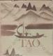 Tao Texty staré Číny