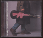 Černý ovce / Black Sheep (CD)