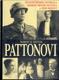 Pattonovi