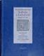 Kabala a kabalisté - Sborník kabalistických textů