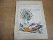 II. přehlídka československého výtvarného umění 1951-1953 v Jízd