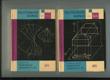 Deskriptivní geometrie I. - II.