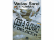 Češi a Slováci v oblacích