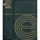 Encyklopédia a rcheológie