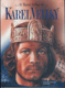 Karel Veliký