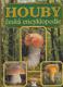 Houby - česká encyklopedie