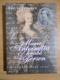 Marie Antoinetta a hrabě Fersen