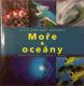 Moře & oceány - Velký obrazový průvodce