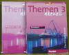 Themen aktuell 3 /učebnice + prac. sešit/