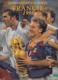 USA 94, XV. mistrovství světa v kopané