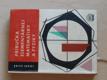 Příručka elementárnej matematiky a fyziky (1961) slovensky