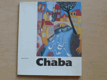 Karel Chaba (1990) monografie