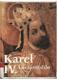 Karel IV., literární dílo