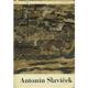 Antonín Slavíček 1870-1910 - soupis díla