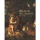 Michael Willmann (1930-1706) / studien zu seinem werk