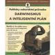 Darwinismus a inteligentní plán - Politicky nekorektní průvodce