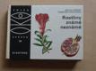Jirásek - Rostliny známé neznámé  (1985)
