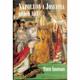 Napoleon a Josefína – příběh lásky