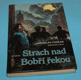 Strach nad Bobří řekou - Foglar