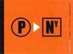 Ladislav Sutnar - Design in Action Praha – New York