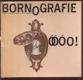Bornografie