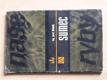 Sumec (SZN 1968)  monografie Naše ryby