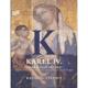 Karel IV. Císař z boží milosti  (katalog výstavy)