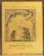 Ostrov pokladů (Knihovna našich loutek č. 53)