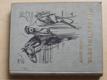 Vlastní cestou (1934) kresby Salač