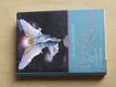 Poslové Světla - Co vám chtějí sdělit vaši andělé