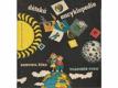 Dětská encyklopedie : Pro malé čtenáře