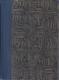 Ilustrované dějiny světové I/IV