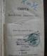 Cesta kolem měsíce, Matice lidu, roč. 4, 1870, 3 knihy v jednom!