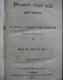 Dvacet tisíc mil pod mořem, Matice lidu, roč. XI, 1877