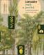 Listnáče lesů a parků