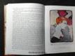 Senefelder a litografie : k dvoustému výročí Senefeldrova vynálezu litografie 1796-1798